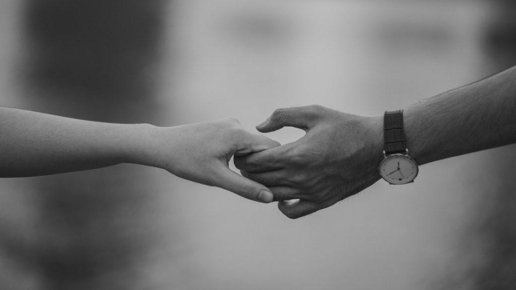 La baisse de la fréquence des rapports sexuels dans le couple